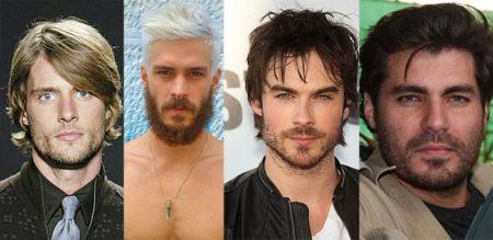 tipos-de-barba-para-rosto-quadrado-masculino
