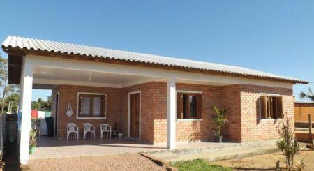 fachadas-de-casa-com-tijolinhos-0081
