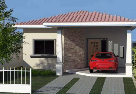 fachadas-para-casas-pequenas-e-modernas-6