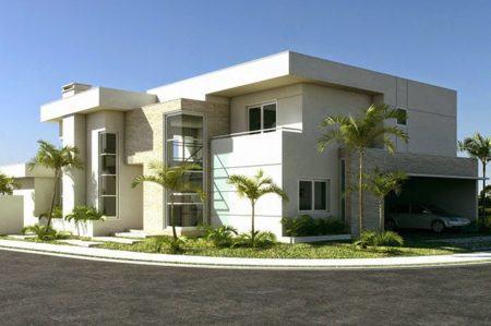 arquitetura-fachada-casas-de-esquina
