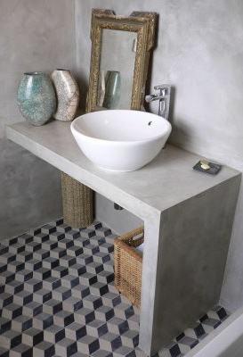 bancadas-para-banheiro-de-concreto