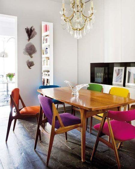 cadeiras-coloridas-estofadas