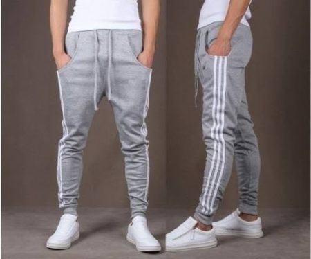 calcas-masculinas-de-moletom-saruel