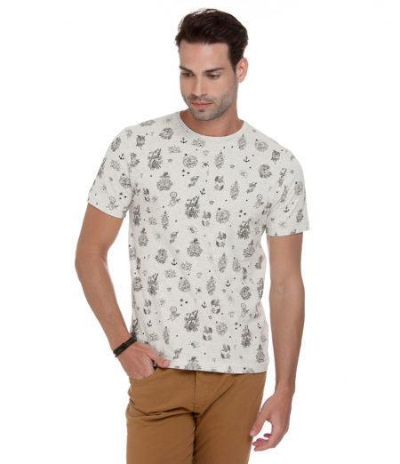 camisetas-masculinas-estampadas