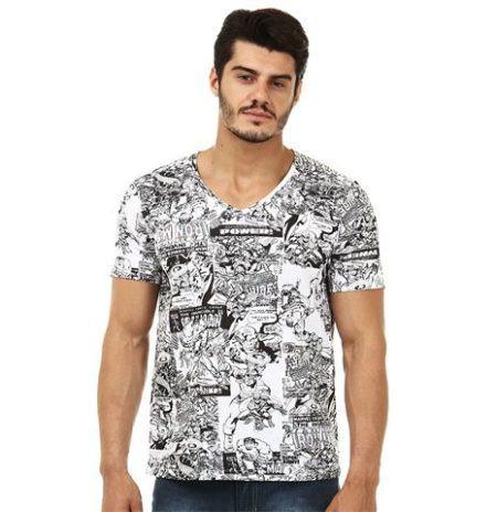 camisetas-masculinas-estampadas-da-moda