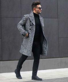 casacos-masculinos-estilosos