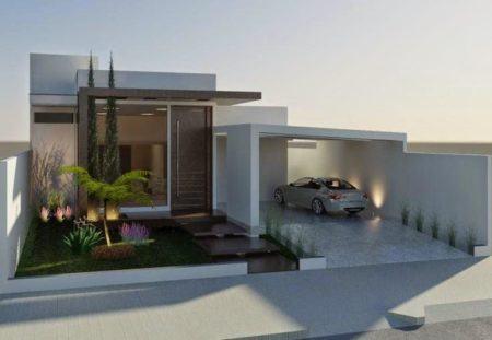 casas-terreas-fachadas