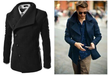como-usar-casacos-masculinos-estilosos