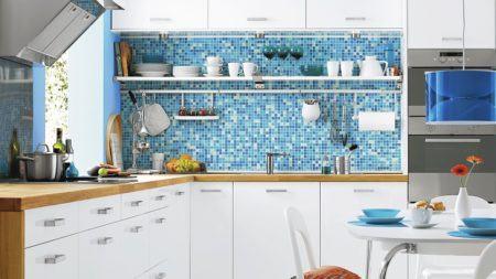 cozinha-com-pastilha-revestimento-azul