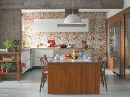 cozinha-com-revestimento-na-parede