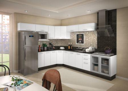 cozinha-modulada-branca-em-l
