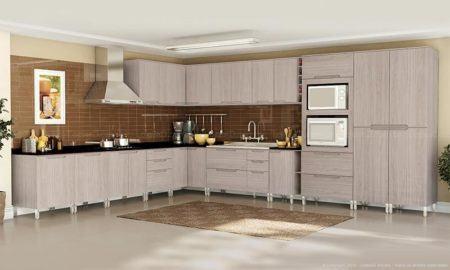 cozinha-modulada-completa