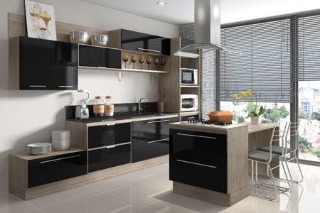 cozinha-modulada-comprada-pronta
