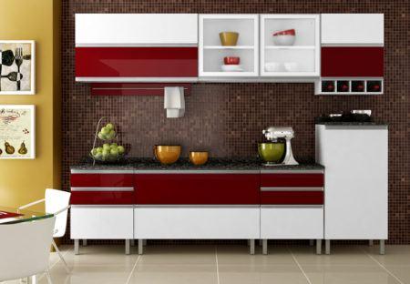 cozinha-modulada-itatiaia