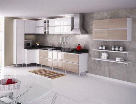 cozinha-modulada-millano