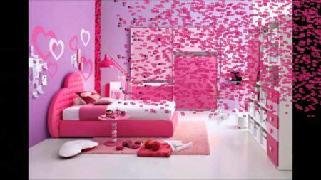decoracao-quartos-patricinhas