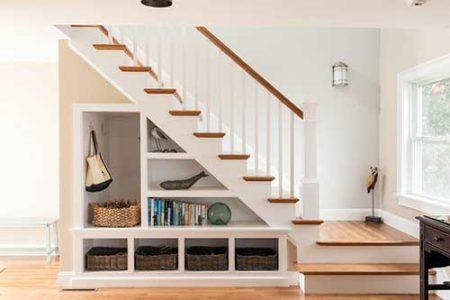 decorando-embaixo-da-escada