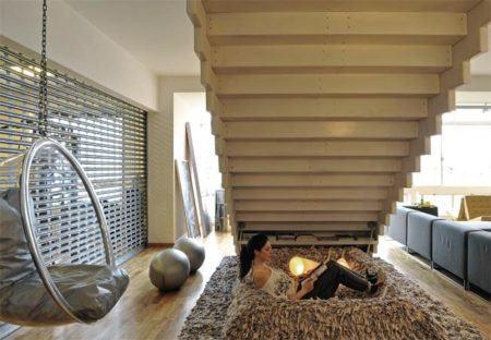 embaixo-da-escada-decorada