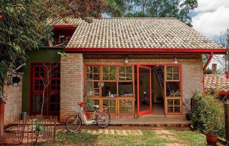 fachada-casa-tijolinhos