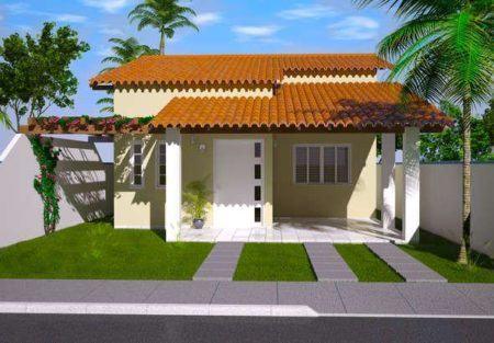 fachadas-de-casas-simples