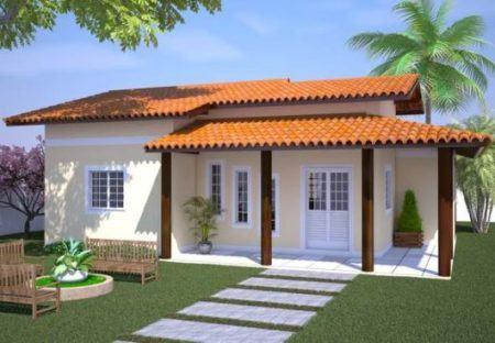fachadas-de-casas-simples-com-varanda