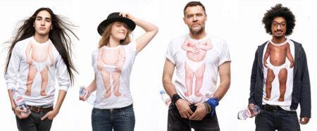 fotos-de-camisetas-diferentes
