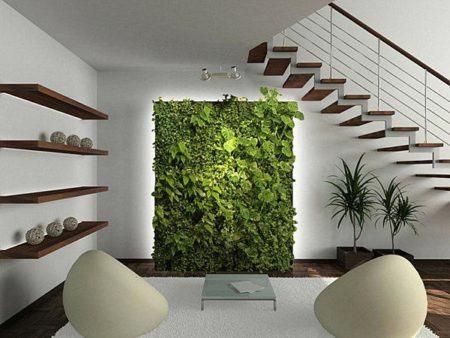 fotos-decoracao-embaixo-da-escada