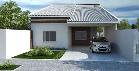 fotos-fachadas-de-casas-simples