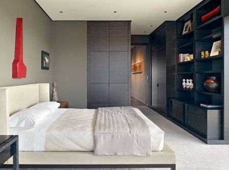 fonte: http://homedesignlover.com/bedroom-designs/modern-contemporary-masculine-bedrooms/