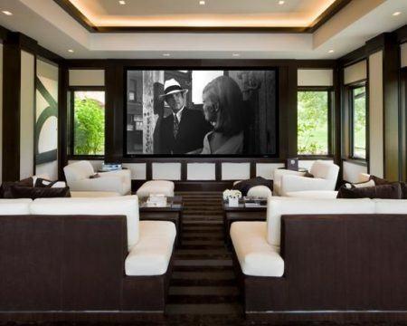 home-theater-cinema-em-casa