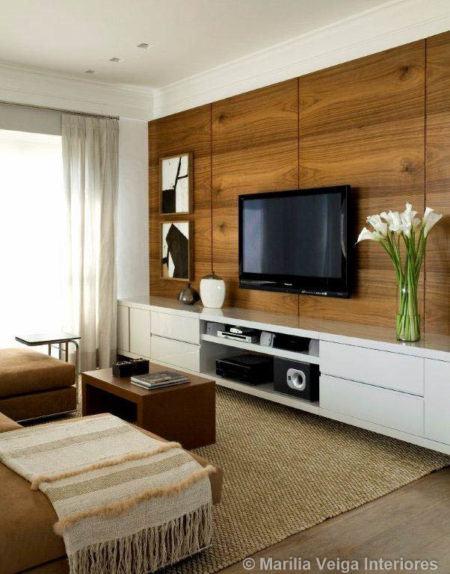 home-theater-para-assistir-tv
