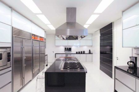 iluminacao-industrial-para-cozinha