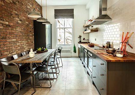 iluminacao-industrial-para-cozinha-residencial