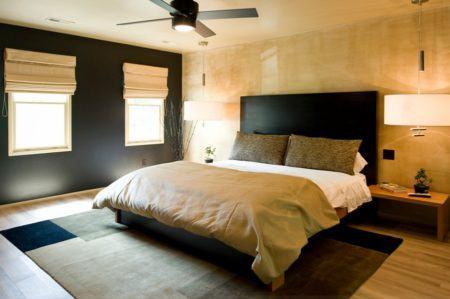 fonte: http://www.houzz.com/photos/1556559/Mc-Master-Renovation-asian-bedroom-raleigh