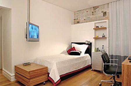 fonte: http://casa.abril.com.br/materia/20-quartos-que-seu-filho-vai-querer-ter#6
