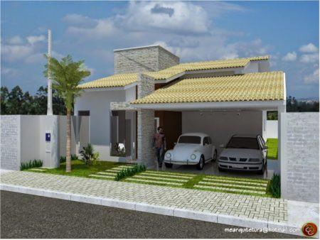 lindas-fachadas-de-casas-terreas