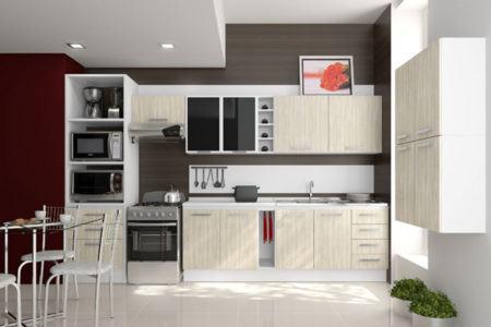 modelos-de-cozinha-modulada