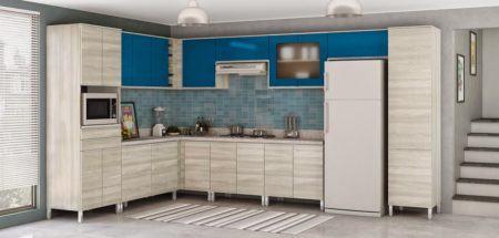 moveis-modulados-cozinha