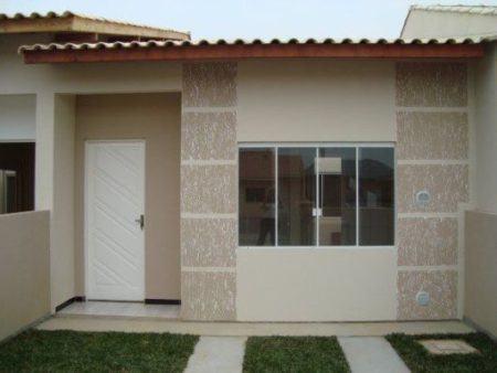 pintura-fachada-de-casas-pequenas