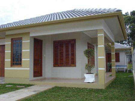 portas-e-janelas-casas-pequenas