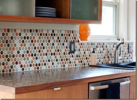 revestimento-na-parede-da-cozinha