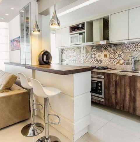 revestimentos-decorativo-para-cozinha-planejada