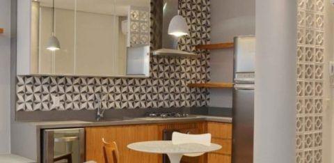 revestimentos-para-cozinha-na-parede