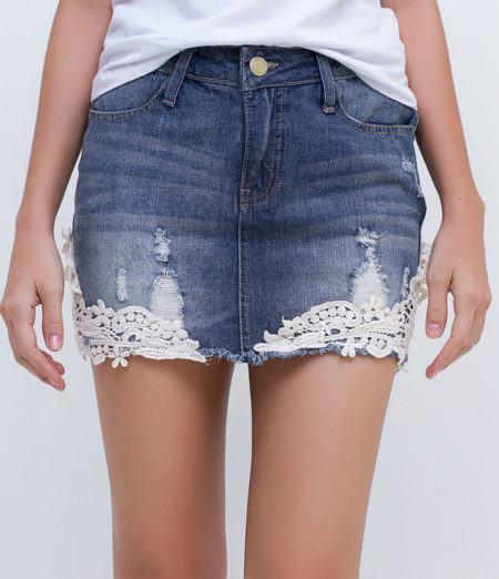 saia-jeans-com-renda