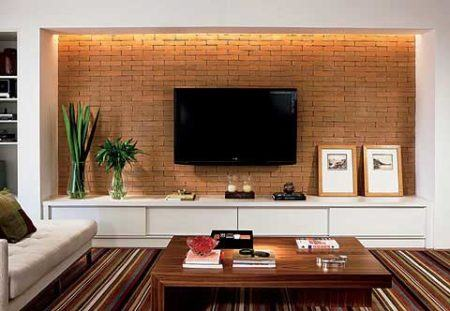 sala-de-tv-decorada