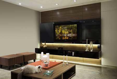 salas-de-tv-decoradas