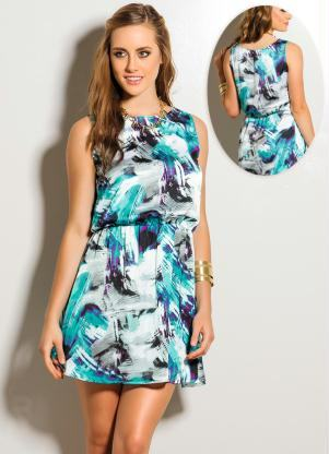 vestidos-curtos-estampados