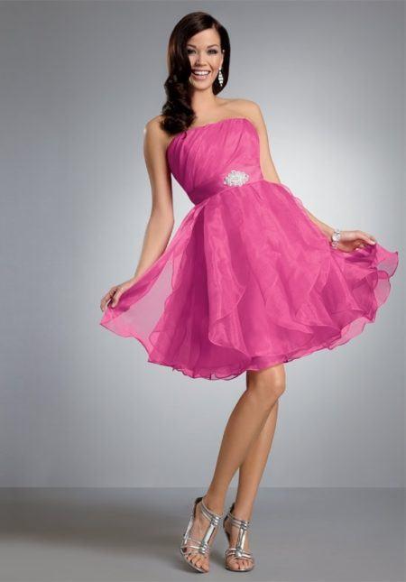 vestidos-curtos-para-madrinhas
