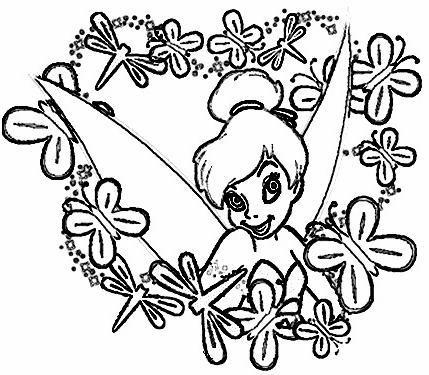 desenhos-da-tinkerbell-para-colorir-11