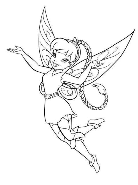 desenhos-da-tinkerbell-para-colorir-15